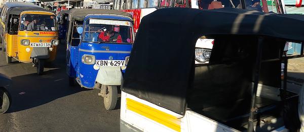 alex-tannen-kenia-mombasa-10