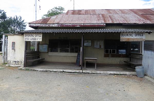alex-tannen-kenia-mombasa-3