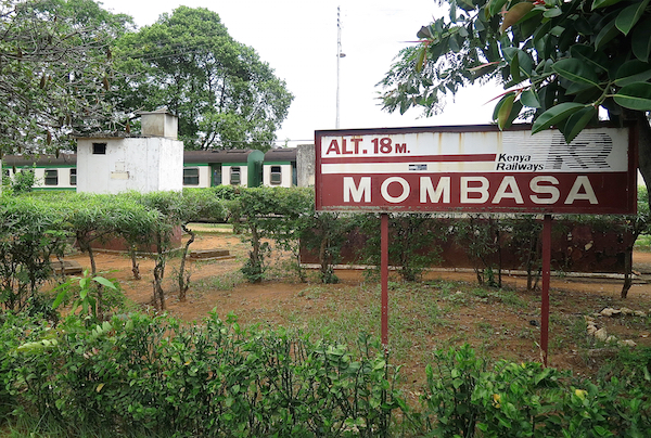 alex-tannen-kenia-mombasa-4
