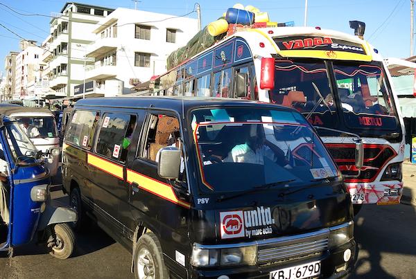 alex-tannen-kenia-mombasa-9