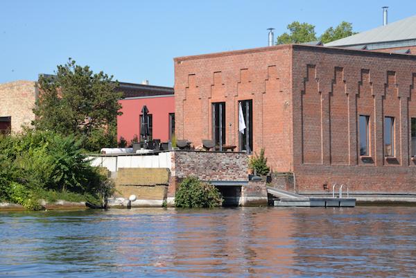 alex-tannen-paddeln-brandenburg-10