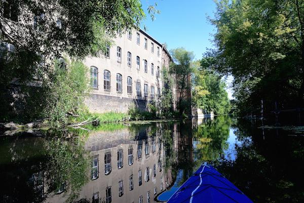 alex-tannen-paddeln-brandenburg-16
