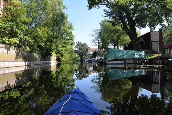 alex-tannen-paddeln-brandenburg-18