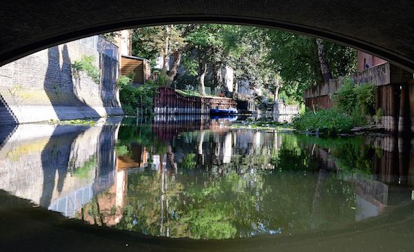 alex-tannen-paddeln-brandenburg-24