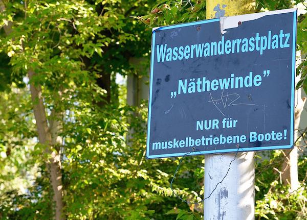 alex-tannen-paddeln-brandenburg-43