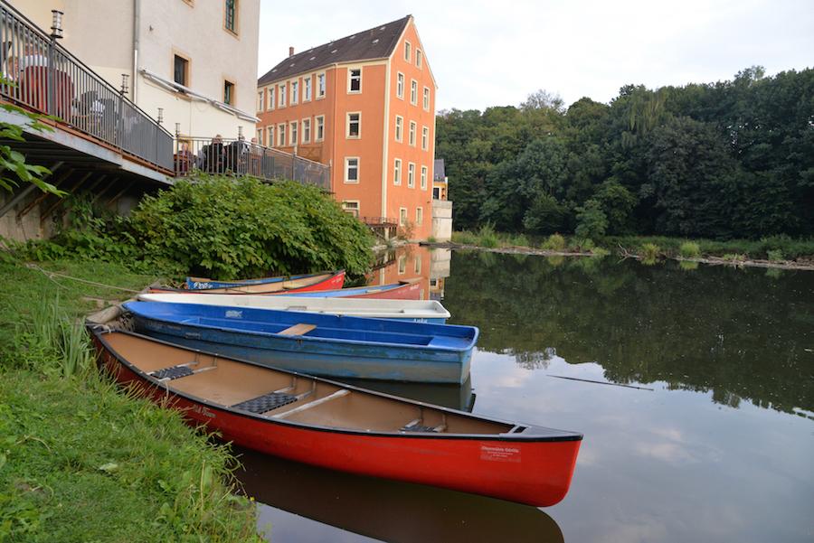 alex-tannen-paddeln-goerlitz-11
