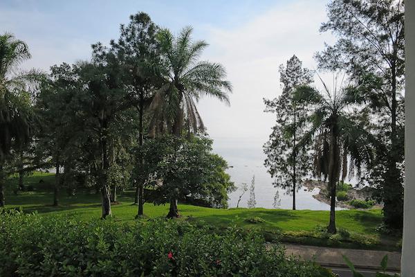 alex-tannen-ruanda-51