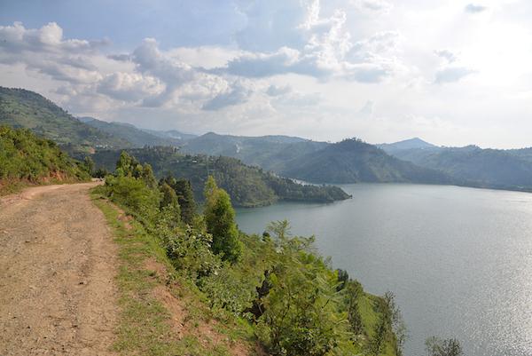 alex-tannen-ruanda-55