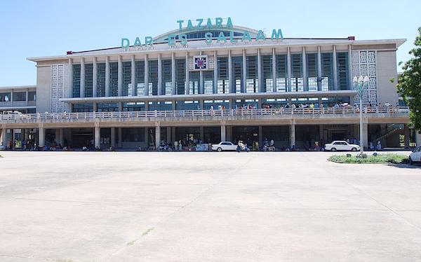 alex-tannen-tansania-tazara-1