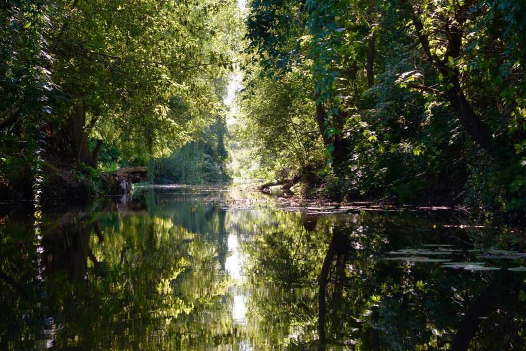 brandenburg_kanal
